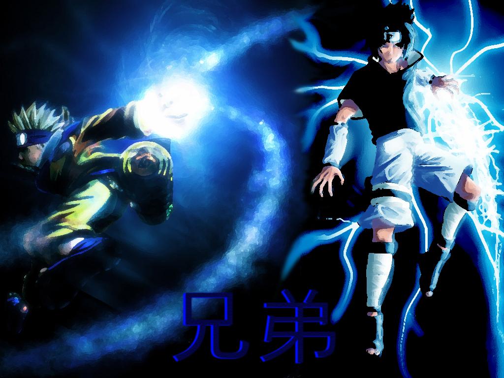 Free Download Sasuke Uchiha Wallpapers Imagebankbiz