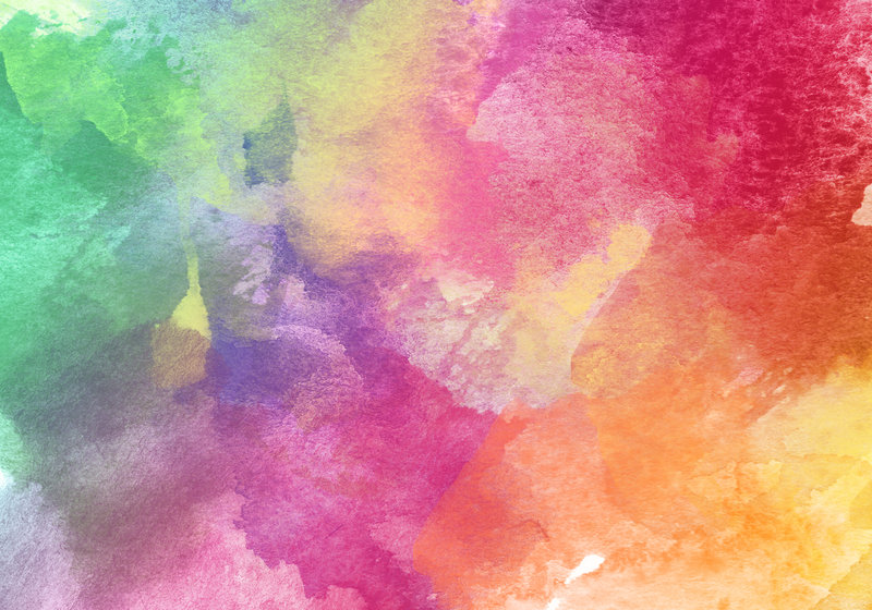 Free wallpaper hello watercolor pixejoo - Watercolor Backgrounds Wallpapersafari