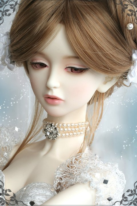 Beautiful Dolls Cute Babies 479x720