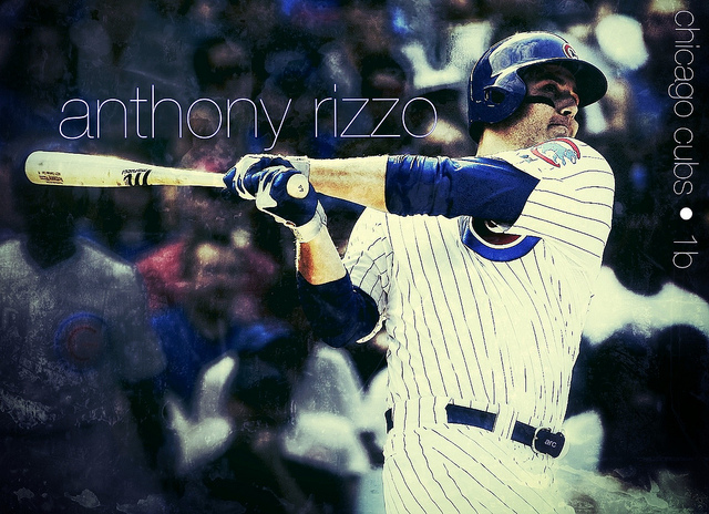 2013 HD Wallpaper Chicago Cubs 19817 HD Wallpaper Res 640x464 640x464