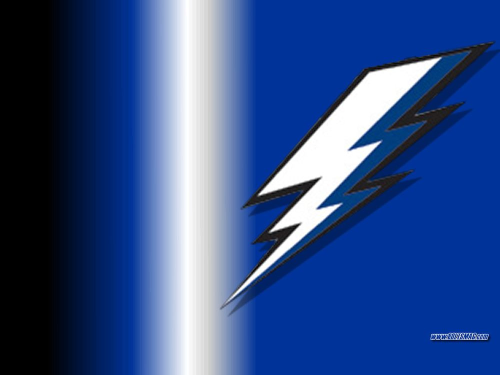 Tampa Bay Lightning Wallpapers 1000x750