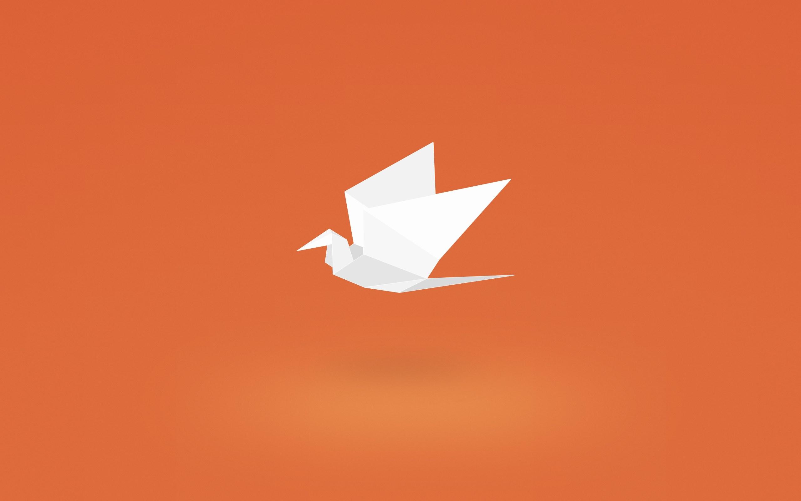 origami free wallpaper - photo #24
