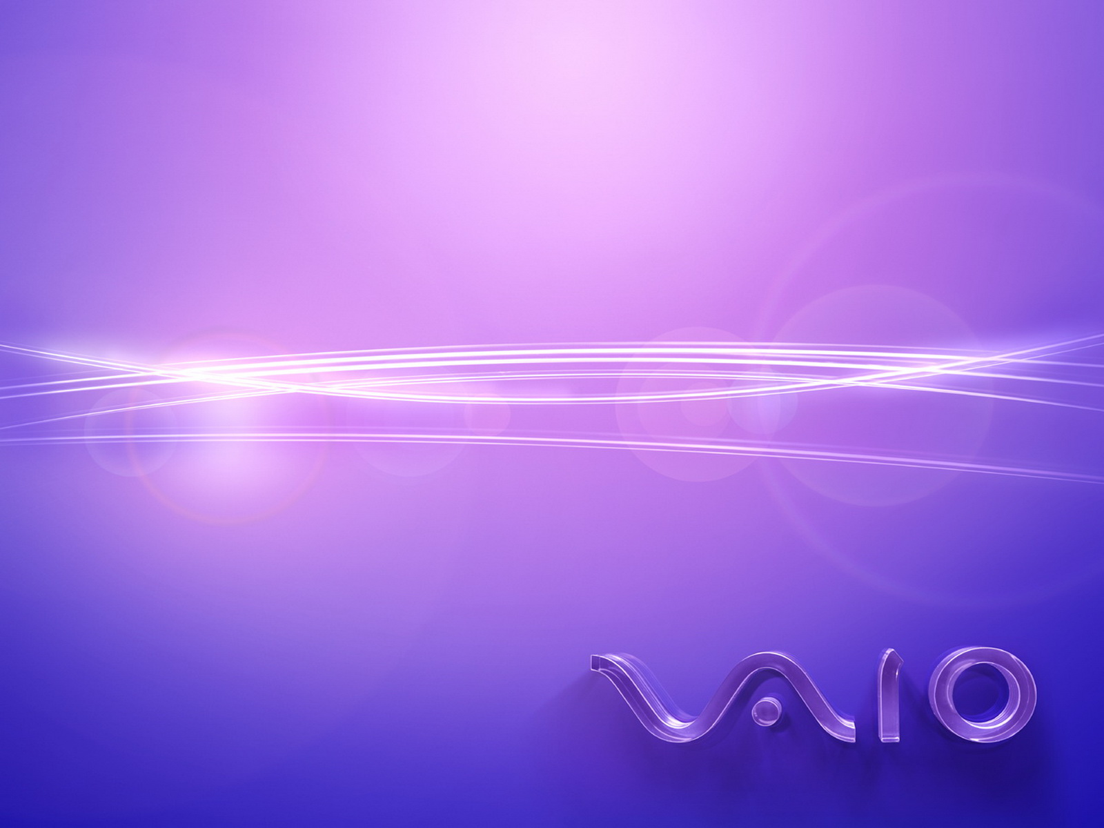 Sony VAIO 13 Wallpapers HD Wallpapers 1600x1200