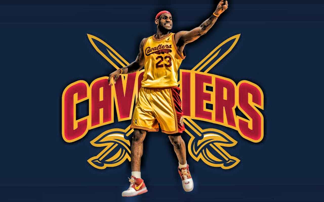 lebron james wallpapers dunk 2015 wallpaper cave 1280x800