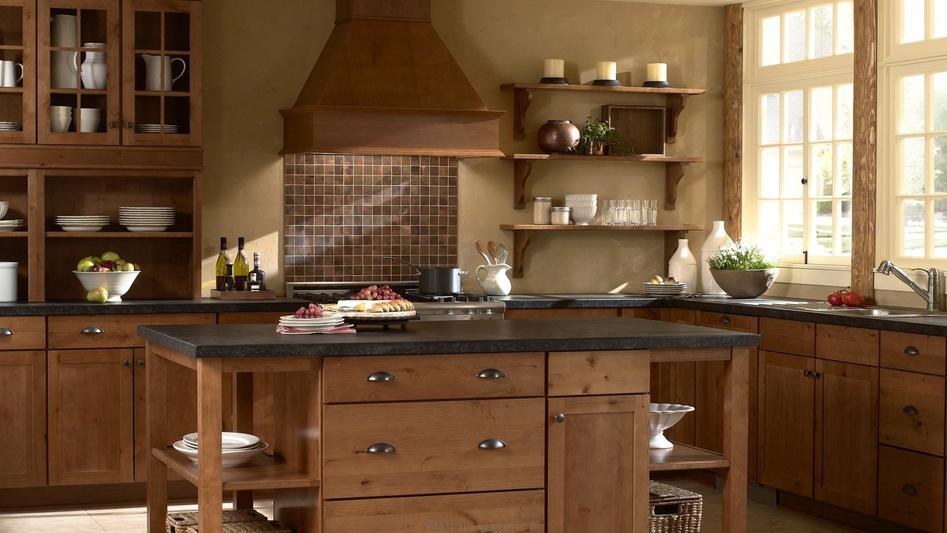 Kitchen Designs Tagged As
