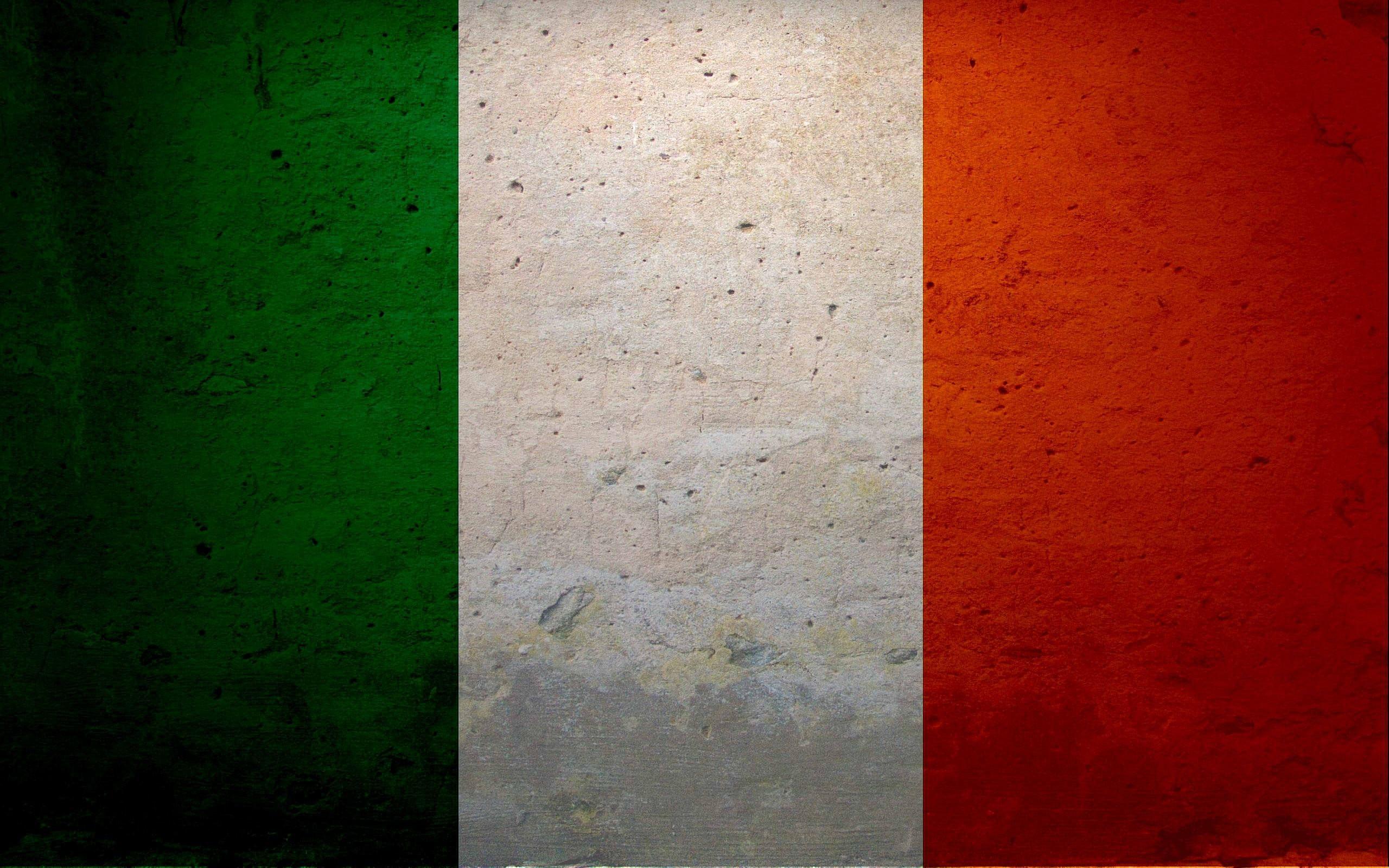 Italian Flag iPhone Wallpaper 60 images 2560x1600