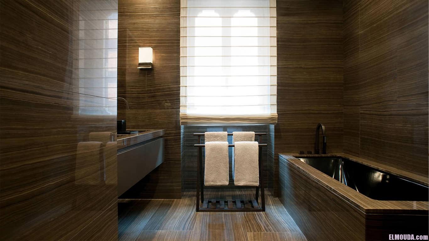Armani Casa Wallpaper Armani Casa 8 1366x768
