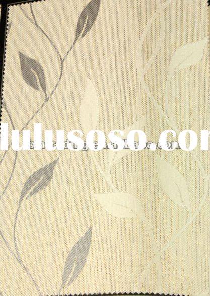 benjamin moore wallpaper samples benjamin moore wallpaper samples 417x588