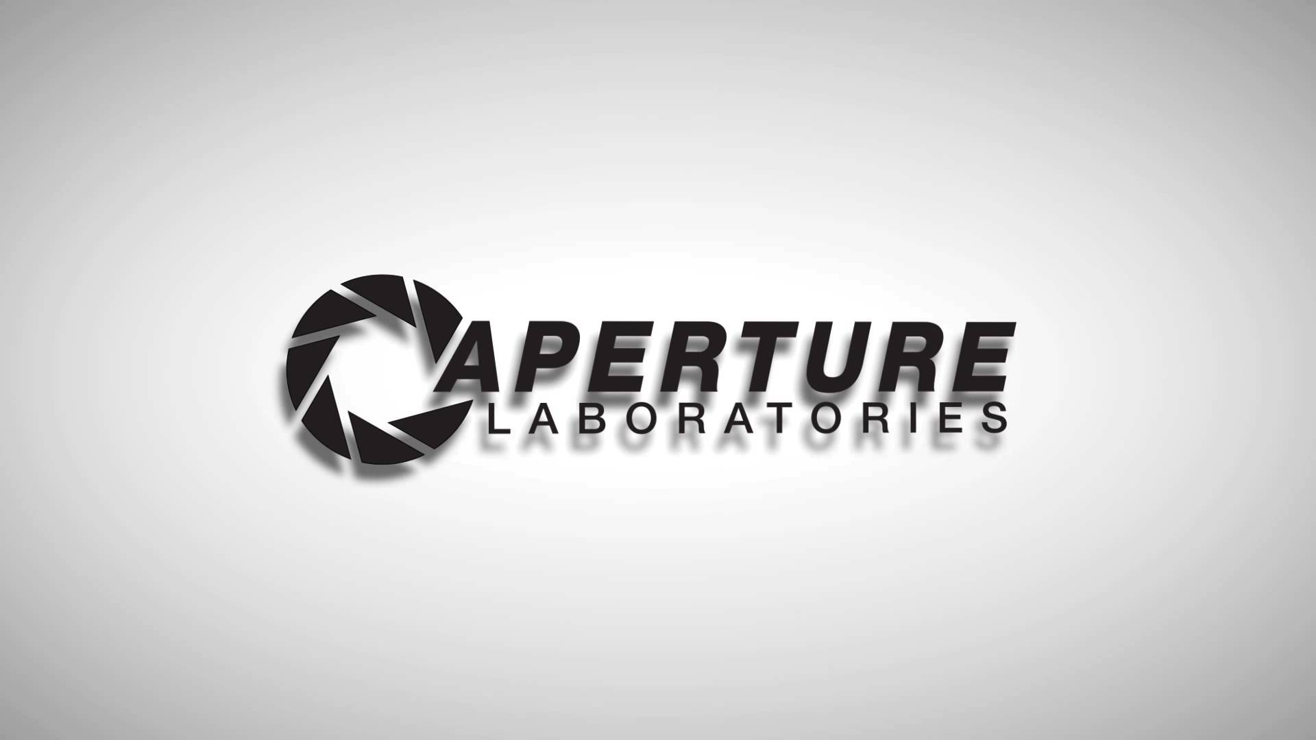 Aperture Science Wallpaper HD - WallpaperSafariAperture Science Innovators Wallpaper