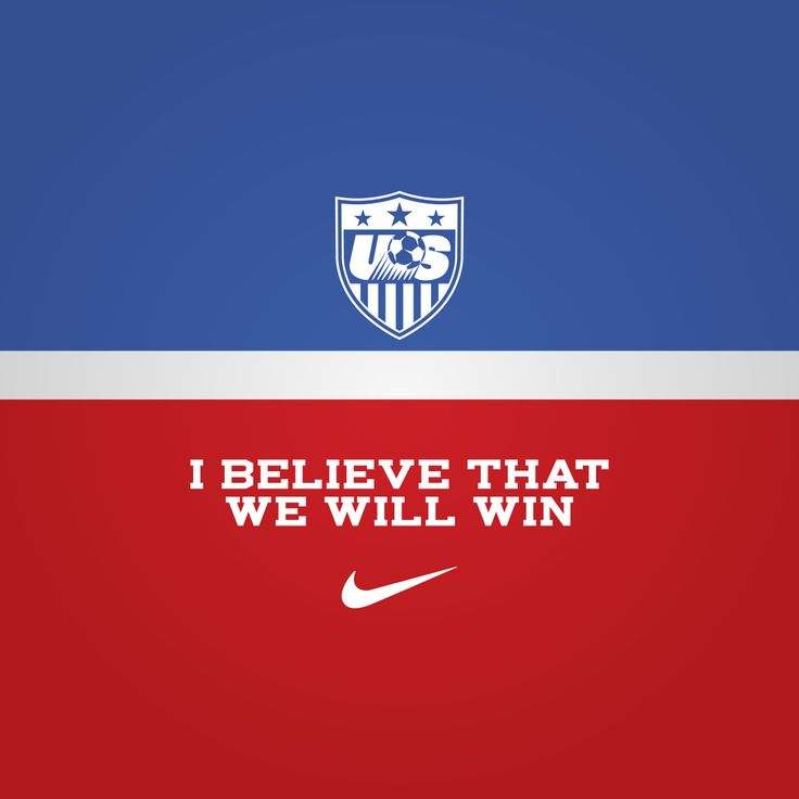 Usa Men Soccer Wallpaper We will win wallpapers 736x736