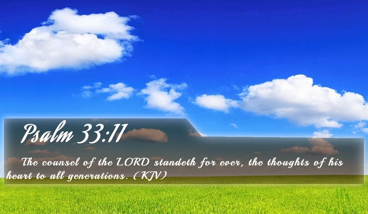 Year 2016 Bible Verse Greetings Card Wallpapers November 2013 1196x696