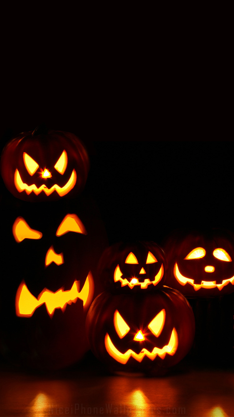 halloween iphone wallpaper wallpaper for iphone 6 wallpapersafari 10756