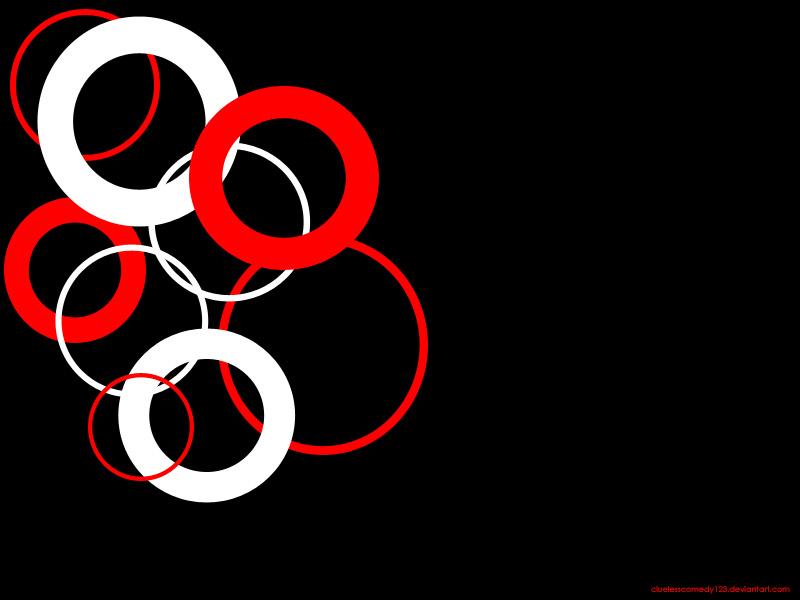 red black white wallpaper 2015   Grasscloth Wallpaper 800x600