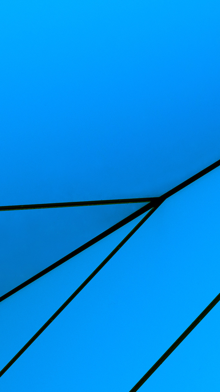 Windows Phone Wallpaper Official Windows 81 wallpapers WinSource 720x1280