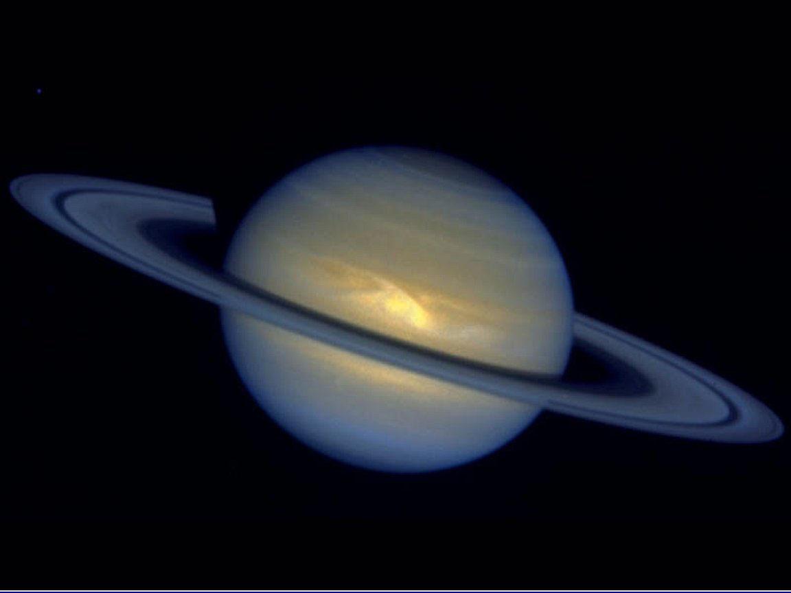 Iphone S Gold Saturn