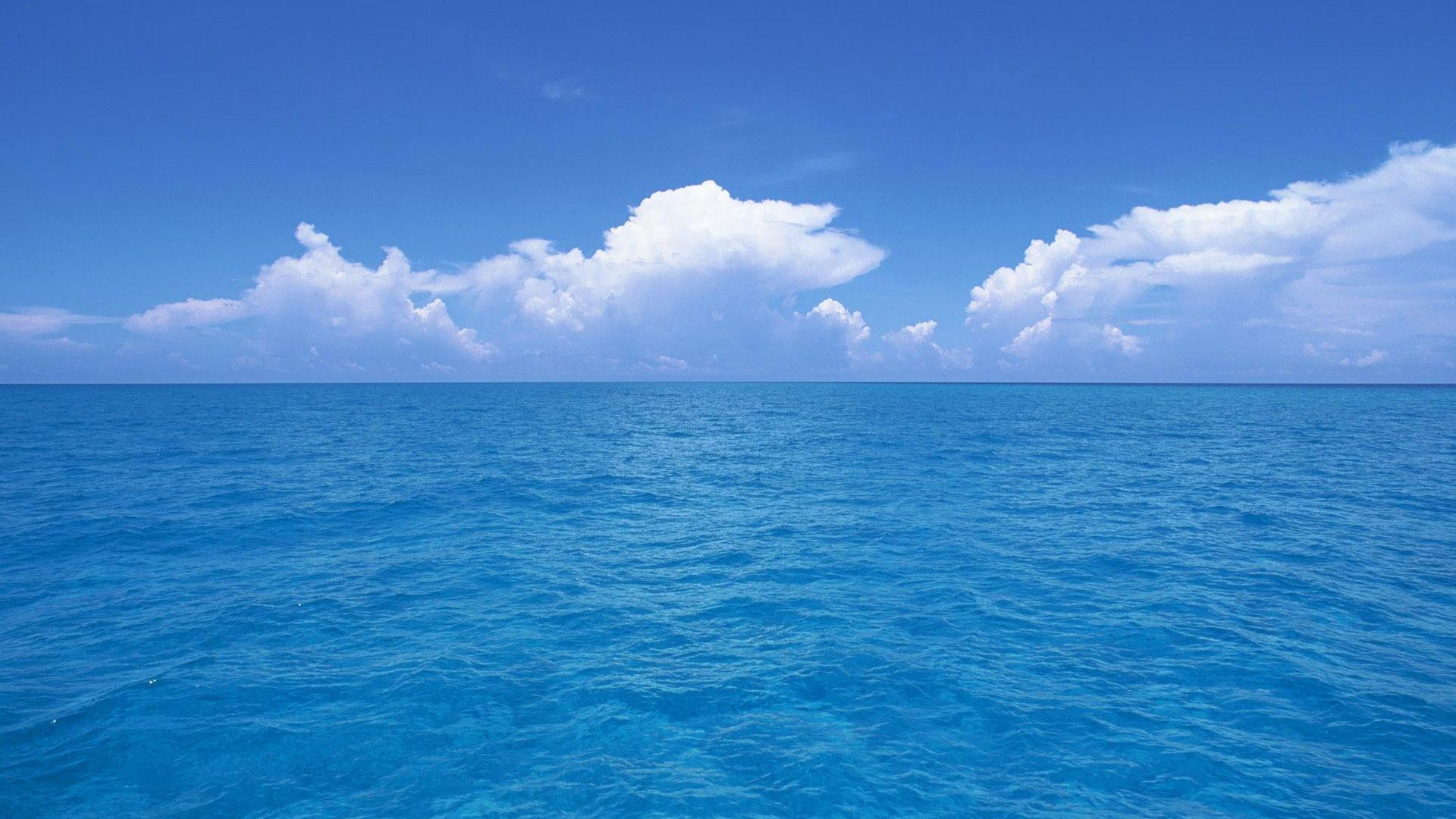 sea wallpaper 6jpg 1920x1080