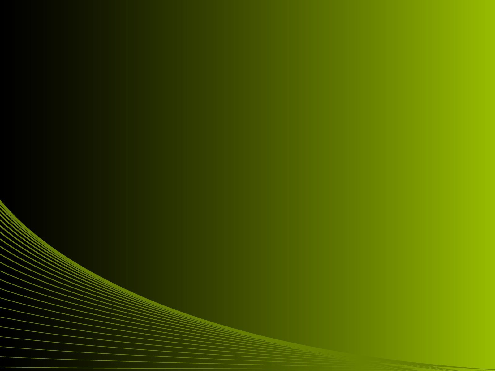 Gradient PowerPoint BackgroundsWallpapers Download   PPT 1600x1200