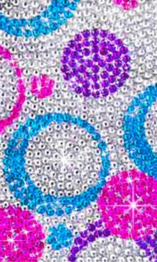 Rhinestone Wallpaper Images Reverse Search