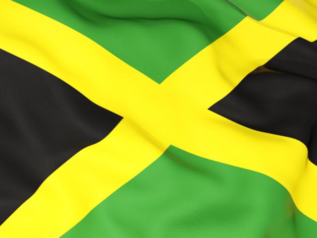 Jamaican Flag Colors >> Jamaica Flags Wallpaper Background - WallpaperSafari