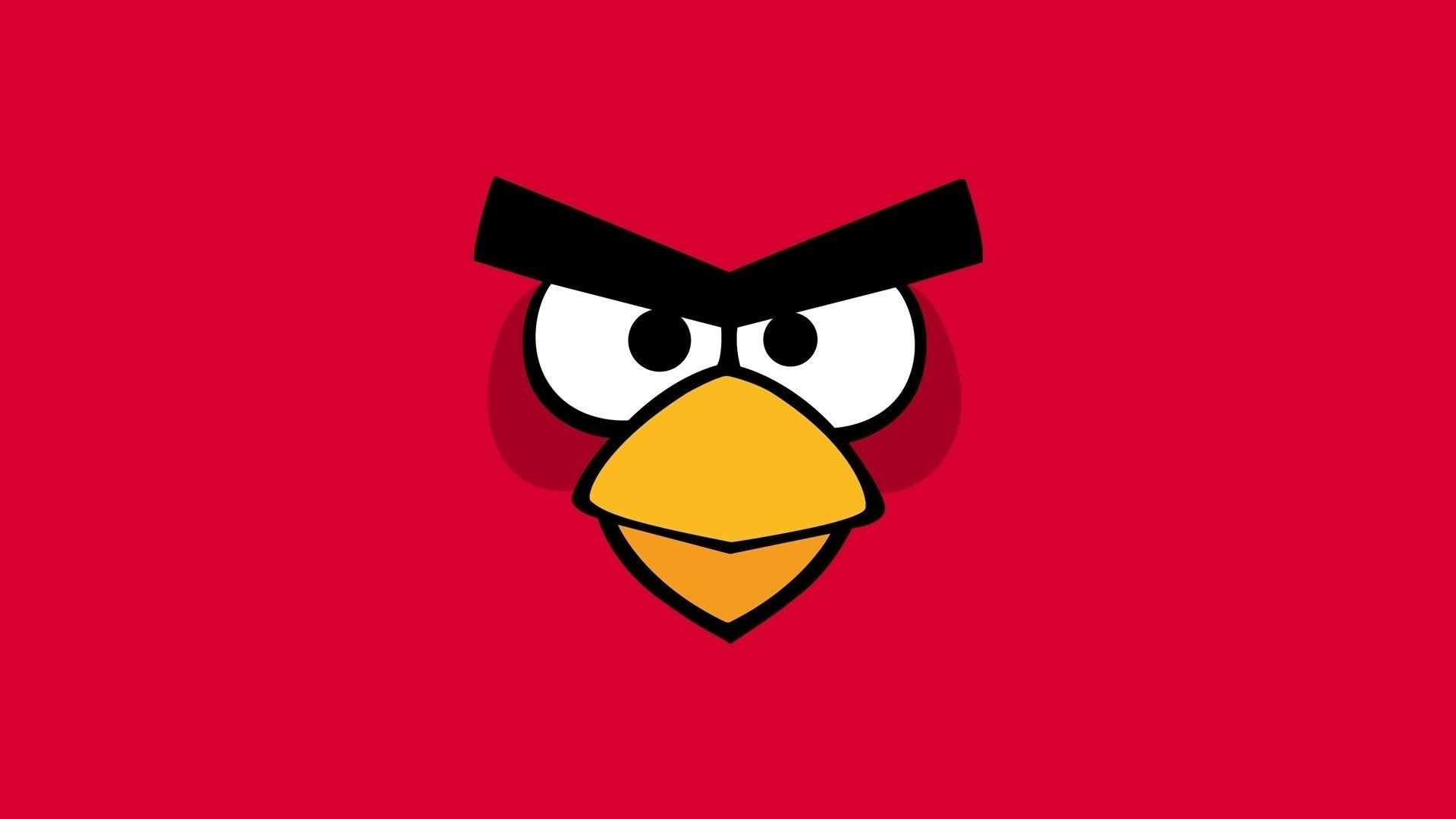 Angry Birds Wallpapers   Top Angry Birds Backgrounds 1920x1080