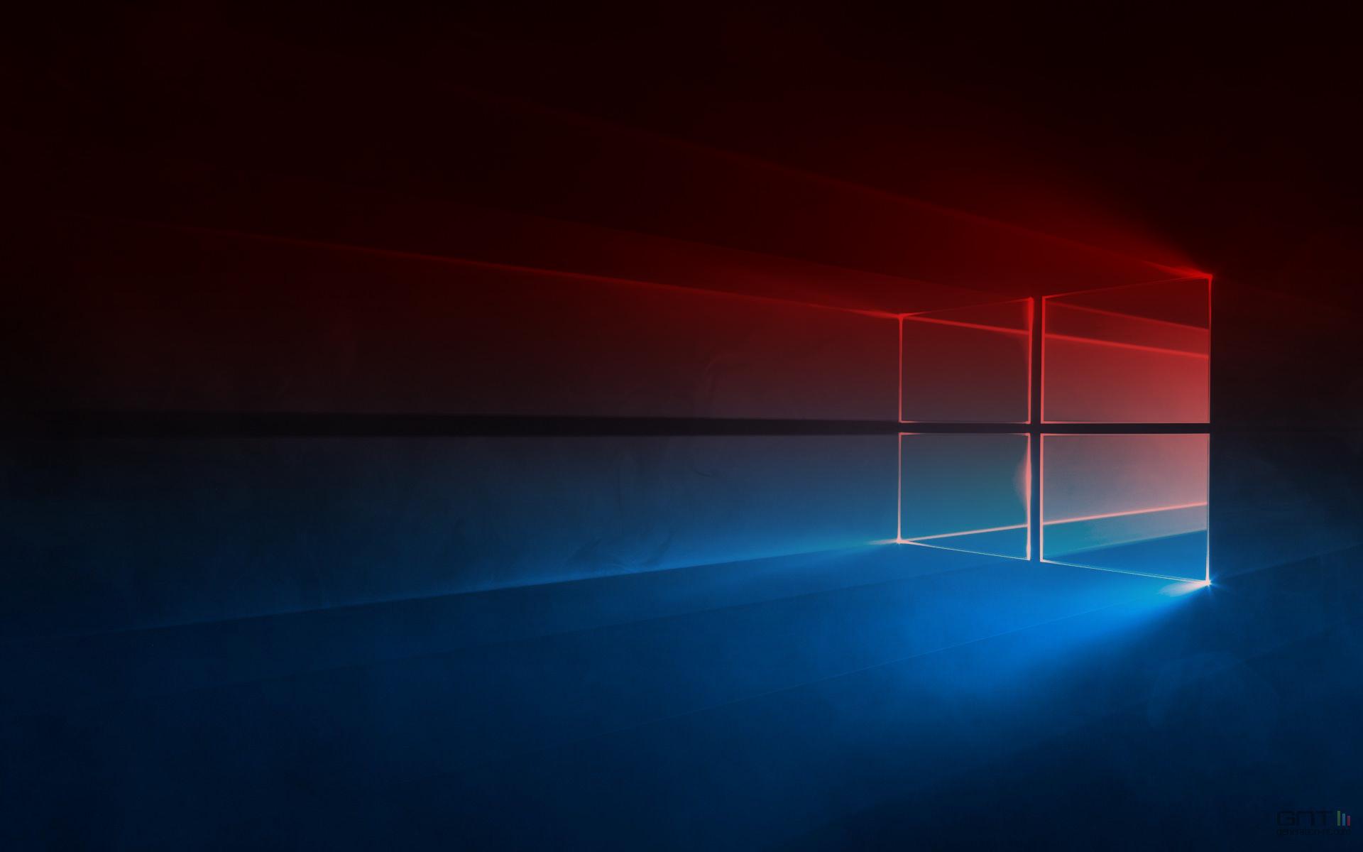 Car Wallpaper >> Windows 10 Redstone Wallpaper - WallpaperSafari