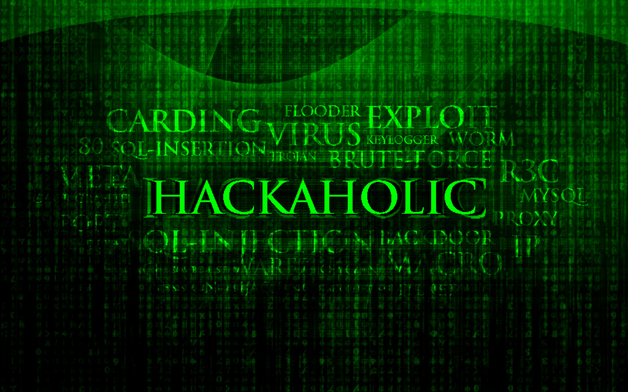 Hacker Sunrise Hacking Wallpaper 1280x800