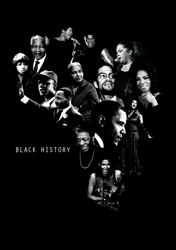 Free Download Black History Wallpaper Tumblr Lfx7kbzq4k1qbrimro1 566x800 For Your Desktop Mobile Tablet Explore 49 Black History Month Desktop Wallpaper Black History Wallpaper African American Black History Wallpaper Free