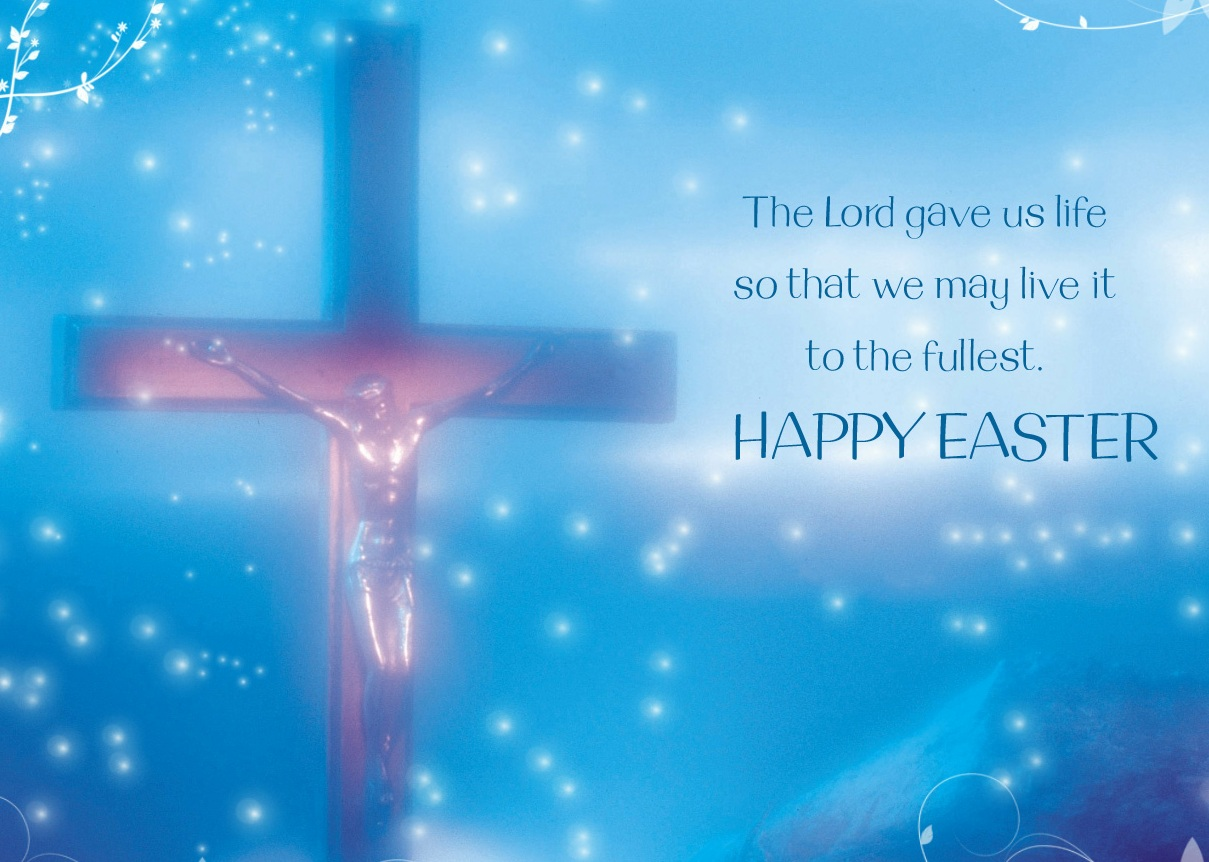 Easter Jesus wallpapers 300x214 Happy Easter Jesus wallpapers 2015 1209x862