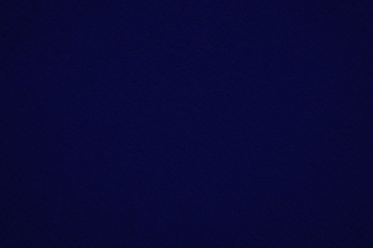 Solid Wallpaper Borders Navy Blue Wall Colors Color Palette 736x490