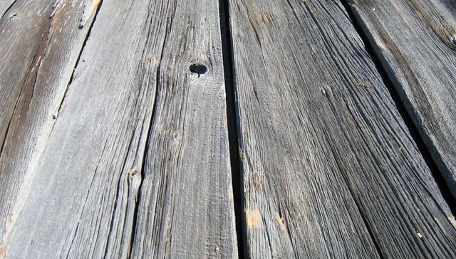 Longleaf Lumber   Reclaimed Barn Board   Farmhouse   Wallpaper 640x364