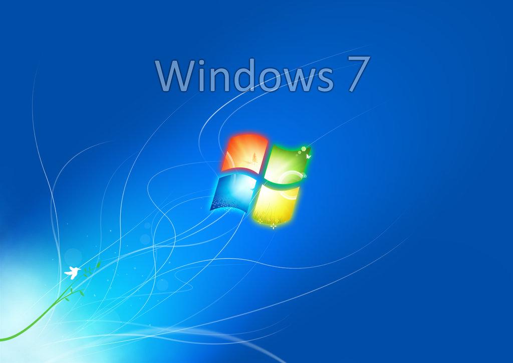 stardock wallpaper windows 7 starter 1024x724