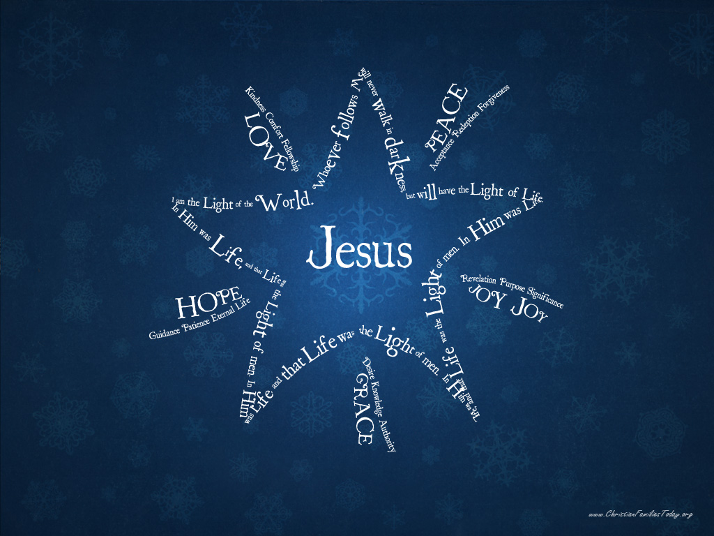 Christmas Cards 2012 Christian Desktop Wallpapers 1024x768