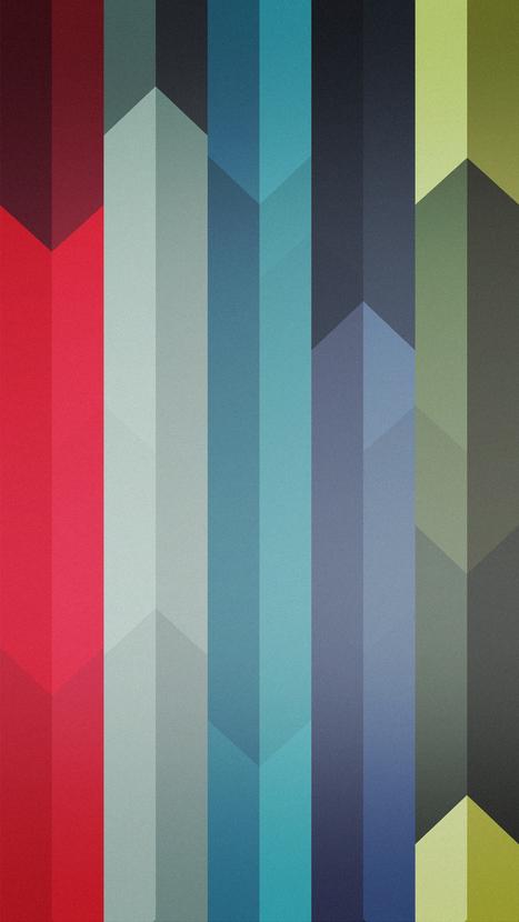 WP 81 Background Wallpapers   Geek on Gadgets Windows 8 Windows 467x830