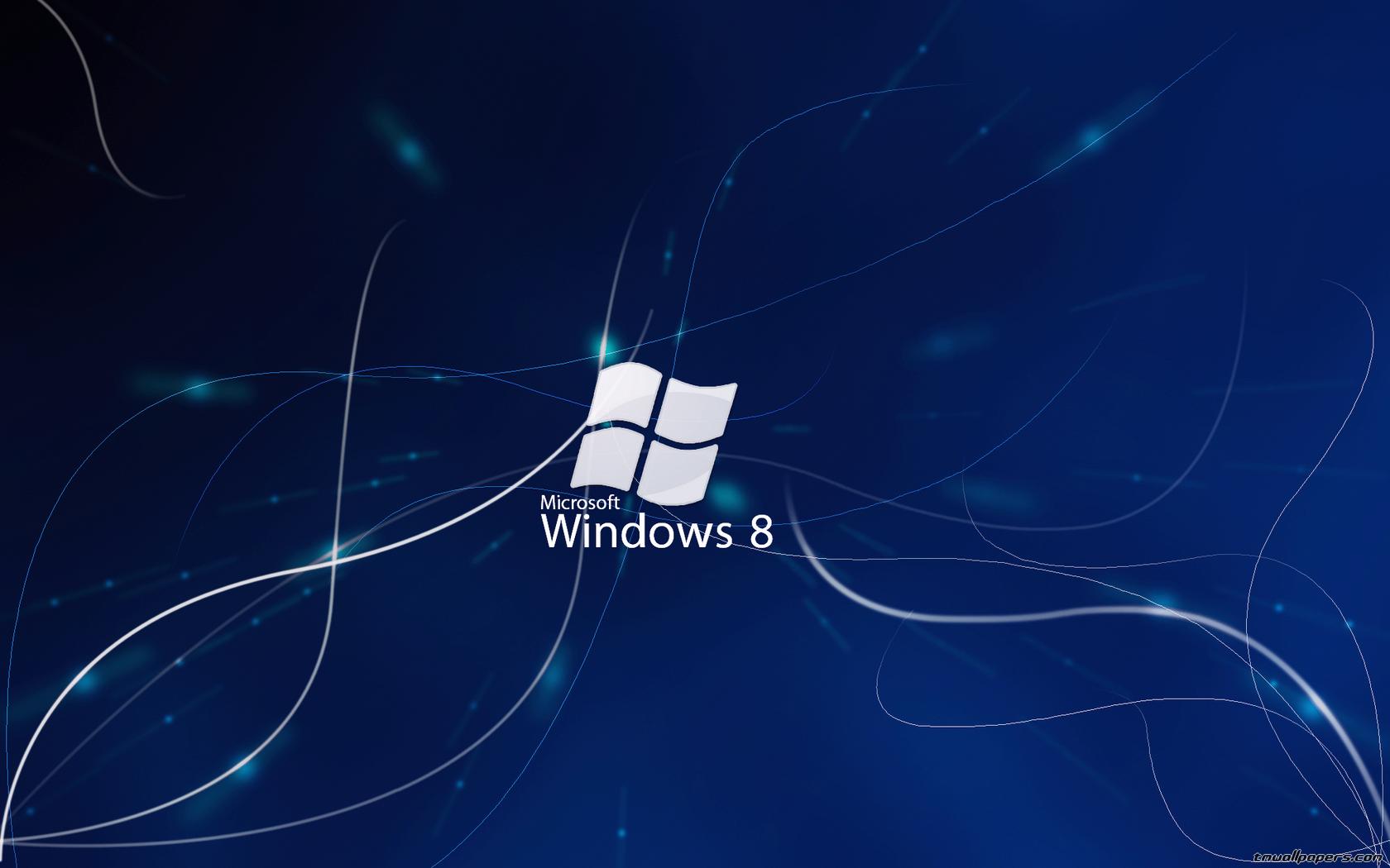 Pin 1680x1050 Windows 8 Desktop Pc And Mac Wallpaper on Pinterest