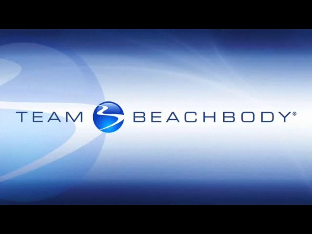 Multi Level Marketing for Fitness Enthusiasts   Beachbody 1024x768
