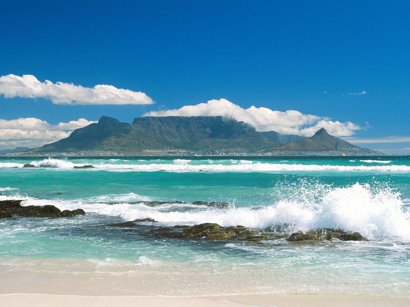South Africa Beach   1600x1200   43 1600x1200