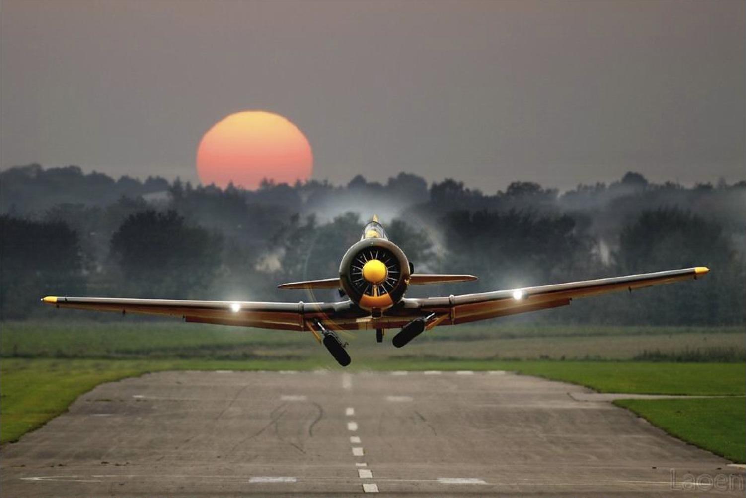 aircraft take off runway planes vehicles propeller plane HD Wallpaper 1502x1003