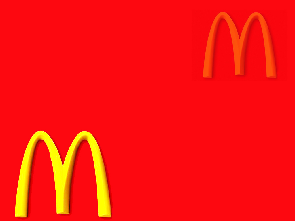 97 mcdonald 39 s wallpapers on wallpapersafari. Black Bedroom Furniture Sets. Home Design Ideas