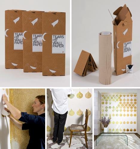 Let er Rip Cool New Home Wallpaper for DIY Room Decor 468x500