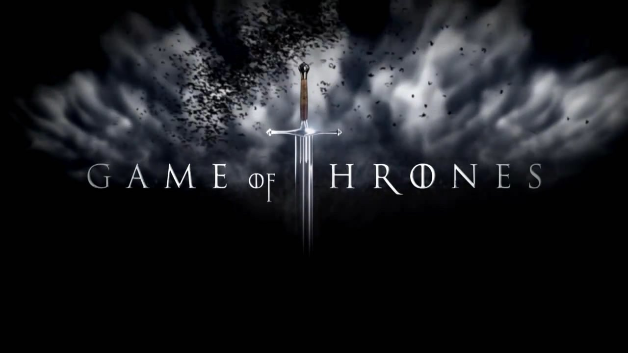 Game Of Thrones Season 5 HD Wallpaper Background Images 1280x720