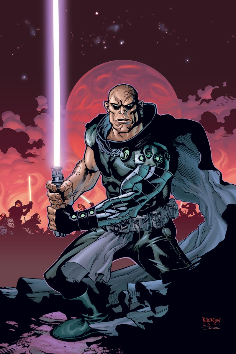 Free Download Darth Bane 800x1200 For Your Desktop Mobile