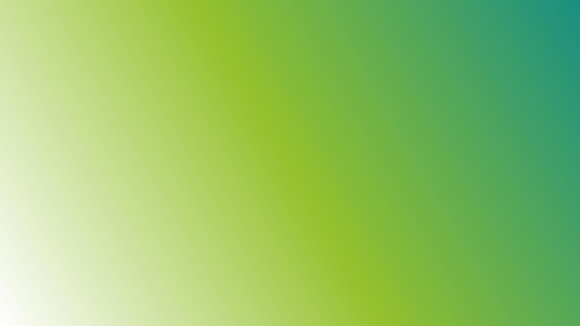 Aer Lingus Hex Colors CSS Gradient Brand Gradients 1920x1080