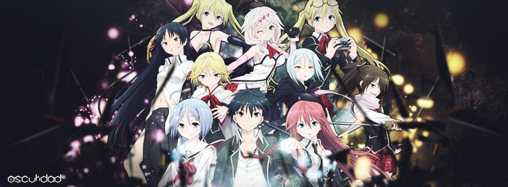 Anime wallpapers for desktop, mobiles, tablets in HD 4K
