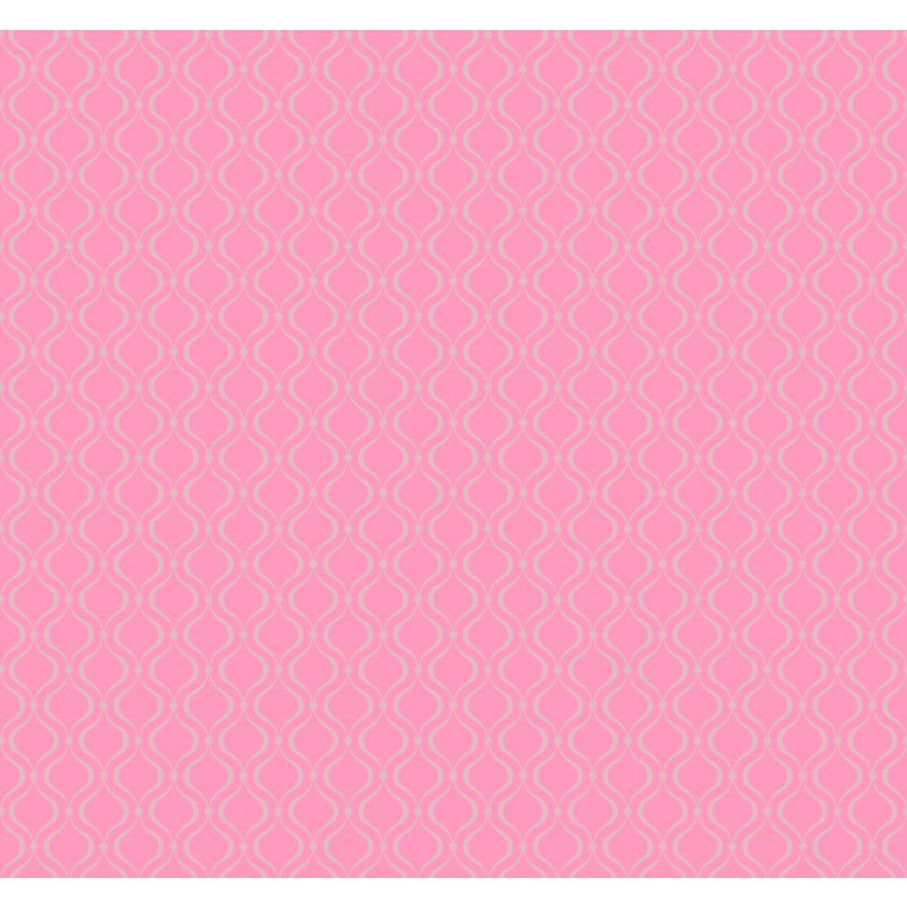 strawberry   Wallpaper Border Wallpaper inccom 1000x1000