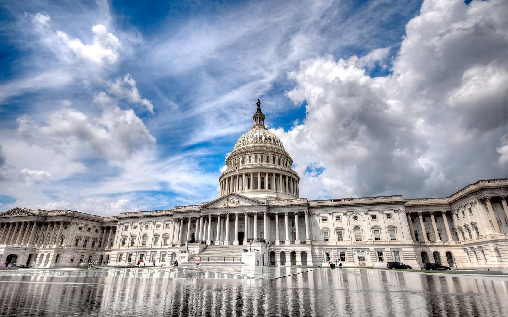 United States Capitol Wallpaper 3   1728 X 1080 stmednet 1728x1080