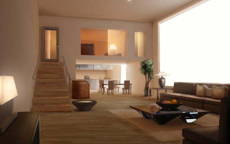 interior place wallpaper - wallpapersafari