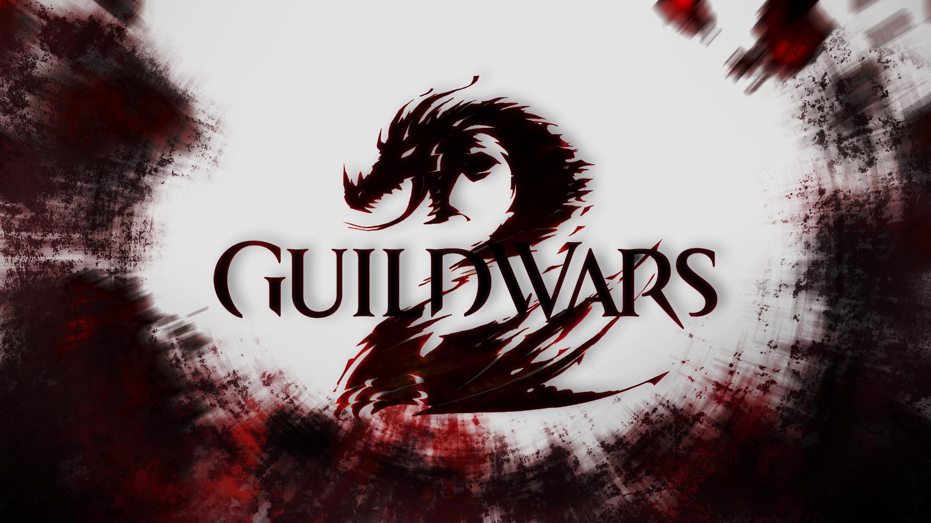 48 Guild Wars 2 Wallpaper Hd On Wallpapersafari