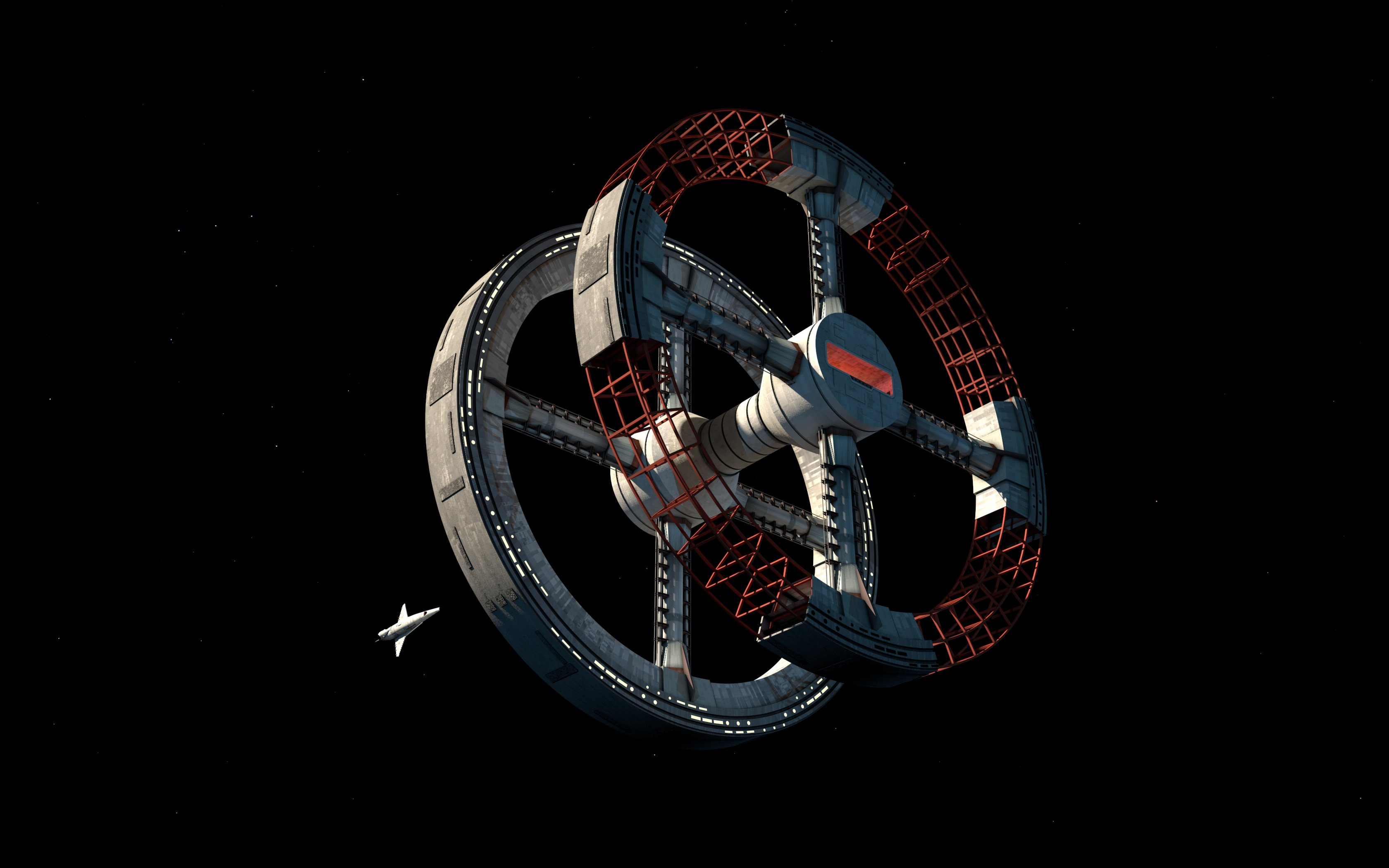 74 2001 a space odyssey wallpaper on wallpapersafari - Space odyssey wallpaper ...