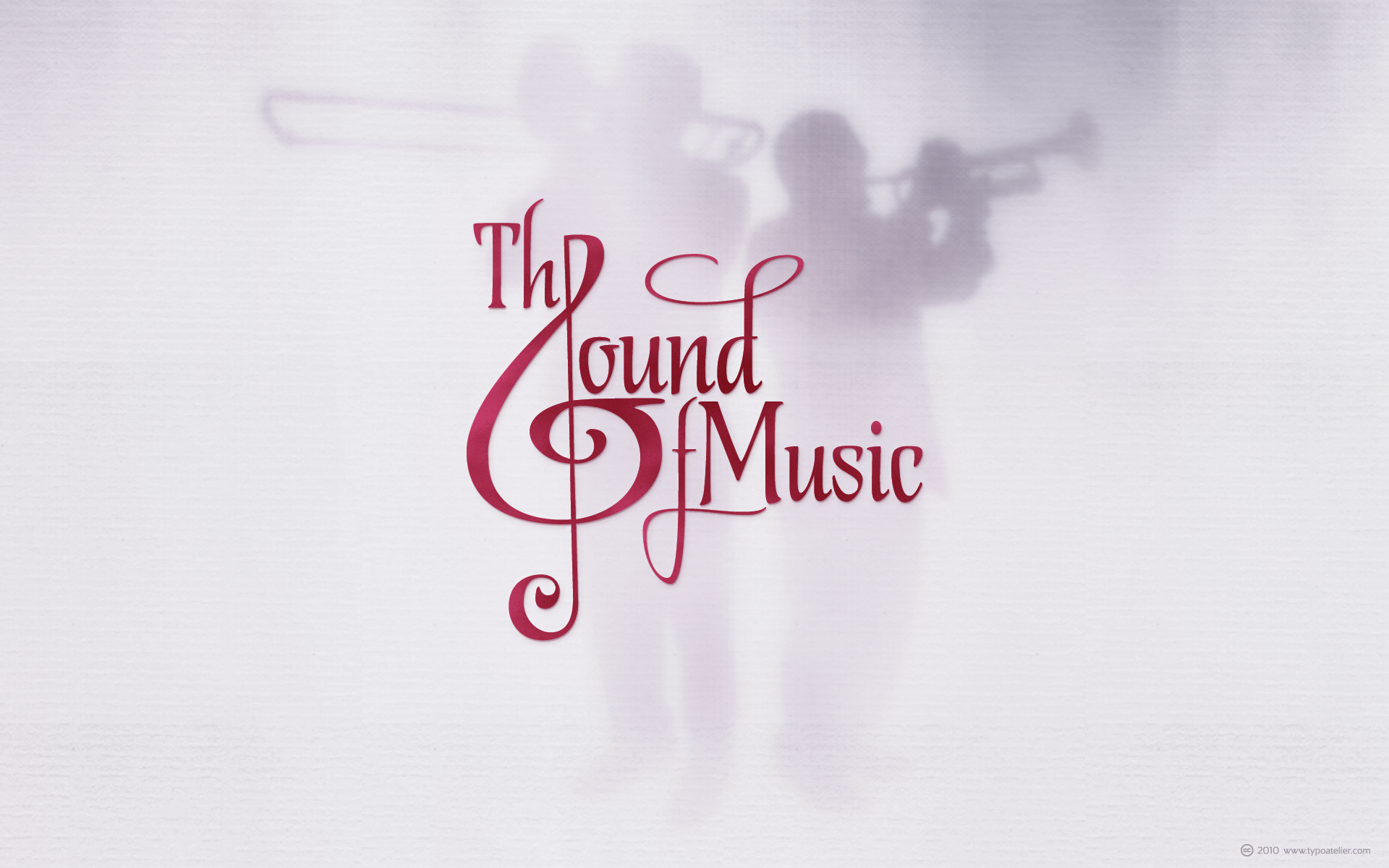 Sound Of Music wallpaper   259028 1920x1200