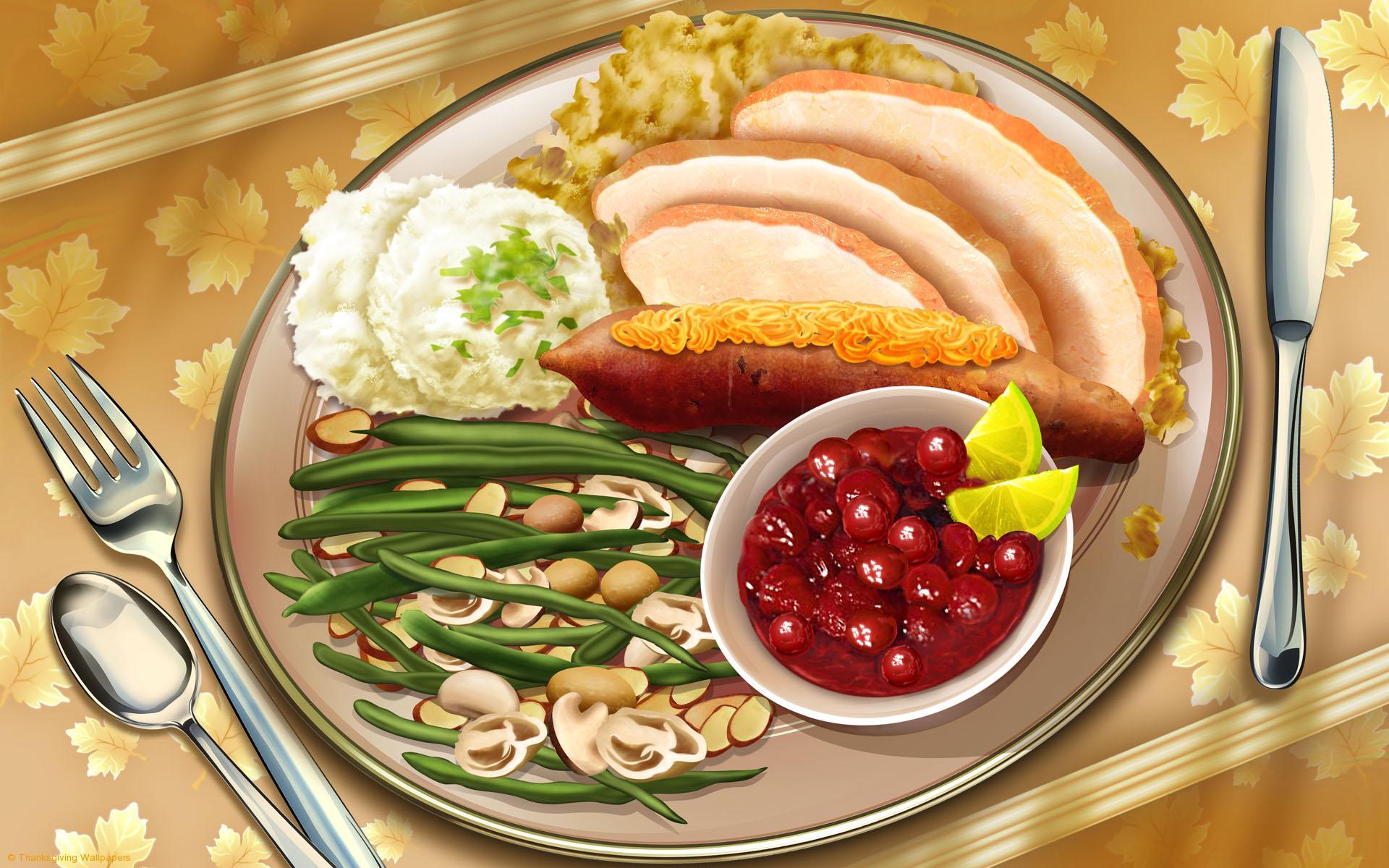 Food Wallpaper Desktop Thanksgiving Food Wallpaper Thanksgiving Food 1920x1200